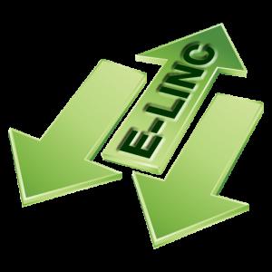 e-linc