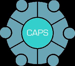 CAPs Logo_CMYK