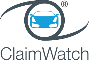 Claimwatch Logo New 2