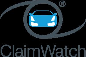 Claimwatch Logo New 2