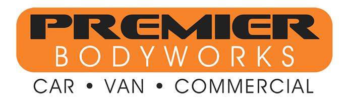 Premier Bodyworks