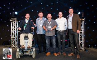 ABP Awards 2017