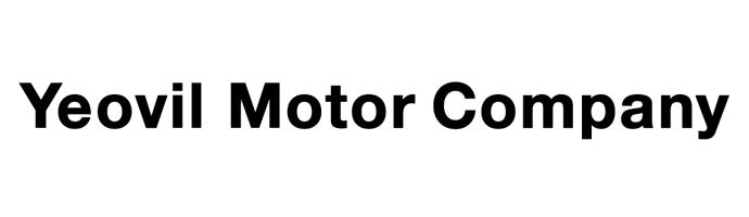 Yeovil Motor Company