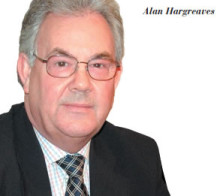 Alan_Hargreaves