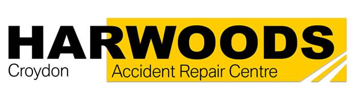 Harwoods Accident Repair Centre
