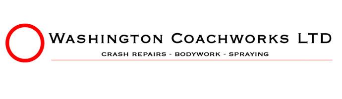 Washington Coachworks LTD